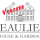 beaulieu house gift voucher
