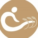 calmpaths logo