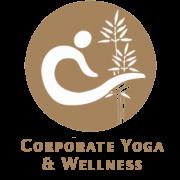 calmpaths corporate wellness