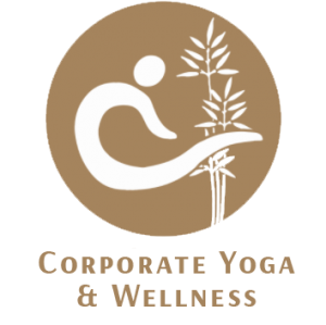 calmpaths corporate wellness