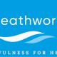 Calmpaths breathworks - mindfulness for health