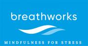 Calmpaths - breathworks mindfulness for stress